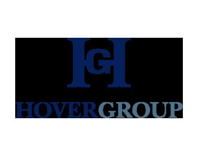 Logo   HoverGroup