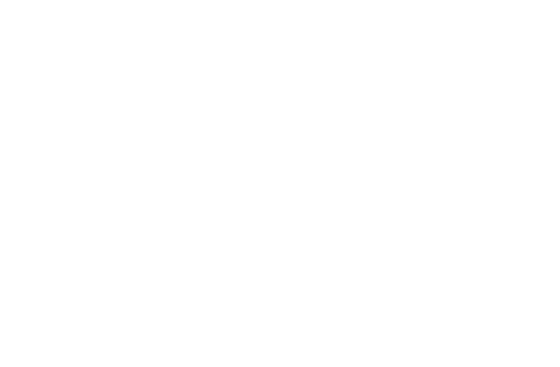 HoverGroup